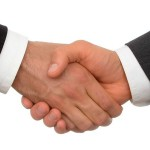 reklama partner kvalitny dodavatel