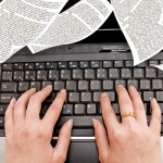 copytext copywriter reklama banska bystrica